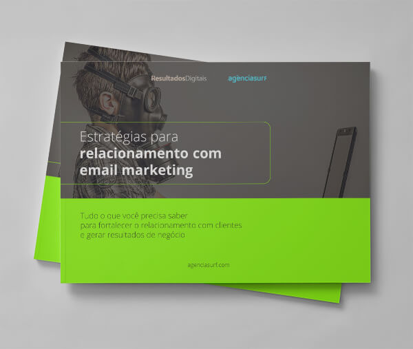 Estratégias de Relacionamento com Email Marketing